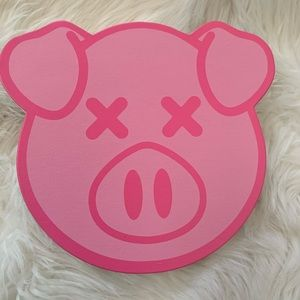 Jeffree Star Shane Dawson Lipstick Pig Bundle